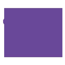 ida-rose.com